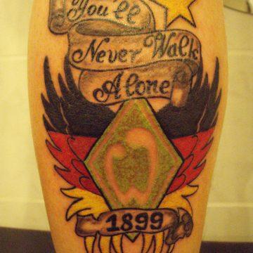 colored_ink_tattoo_bremen_41