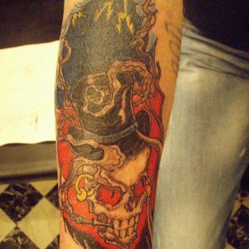 colored_ink_tattoo_bremen_42