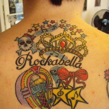 colored_ink_tattoo_bremen_43