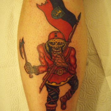 colored_ink_tattoo_bremen_44