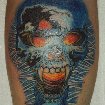 colored_ink_tattoo_bremen_46