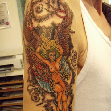 colored_ink_tattoo_bremen_47