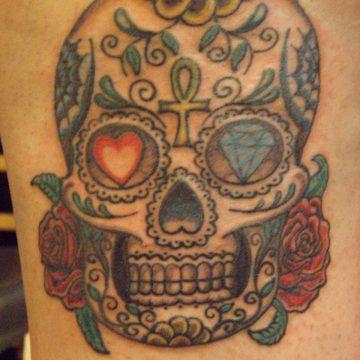 colored_ink_tattoo_bremen_48