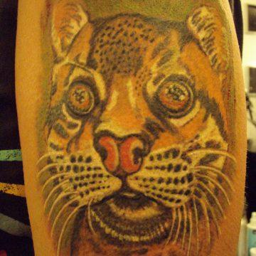 colored_ink_tattoo_bremen_49