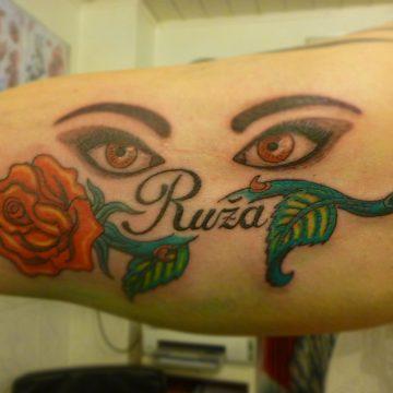colored_ink_tattoo_bremen_53