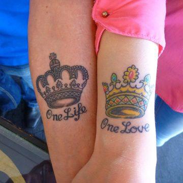 colored_ink_tattoo_bremen_54
