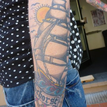 colored_ink_tattoo_bremen_56