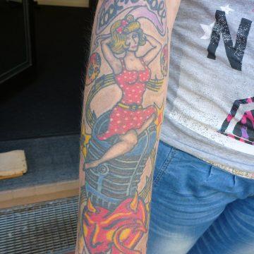 colored_ink_tattoo_bremen_57