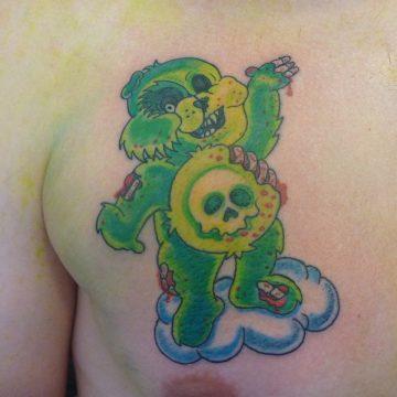 colored_ink_tattoo_bremen_58