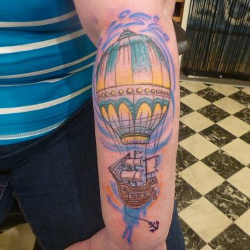 colored_ink_tattoo_bremen_61
