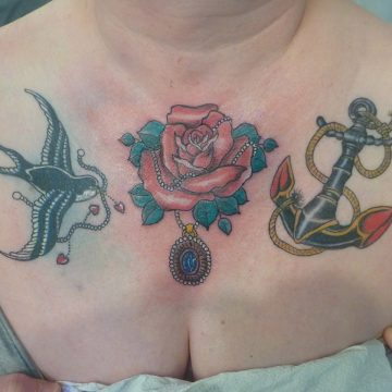 colored_ink_tattoo_bremen_62