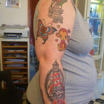 colored_ink_tattoo_bremen_63