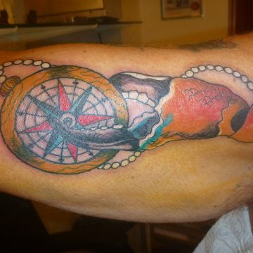 colored_ink_tattoo_bremen_64