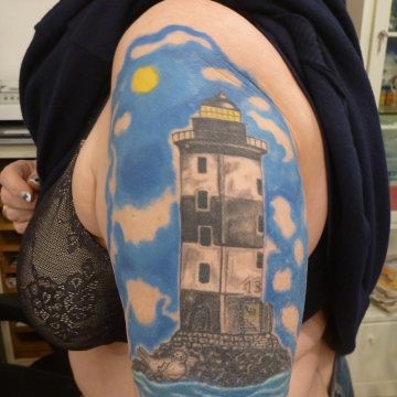 colored_ink_tattoo_bremen_65