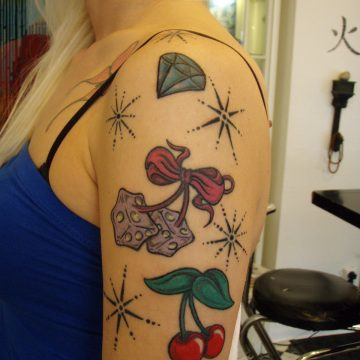 colored_ink_tattoo_bremen_70