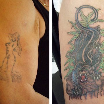 cover_up_ink_tattoo_bremen_01