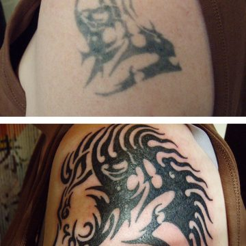 cover_up_ink_tattoo_bremen_04