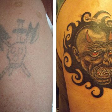 cover_up_ink_tattoo_bremen_07