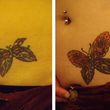 cover_up_ink_tattoo_bremen_08
