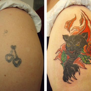 cover_up_ink_tattoo_bremen_10