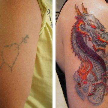 cover_up_ink_tattoo_bremen_13