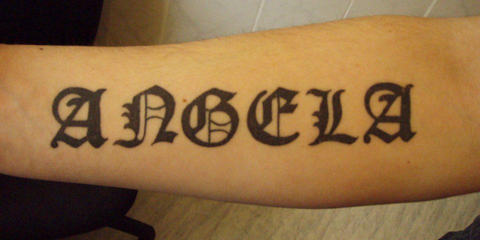 letters_ink_tattoo_bremen_06