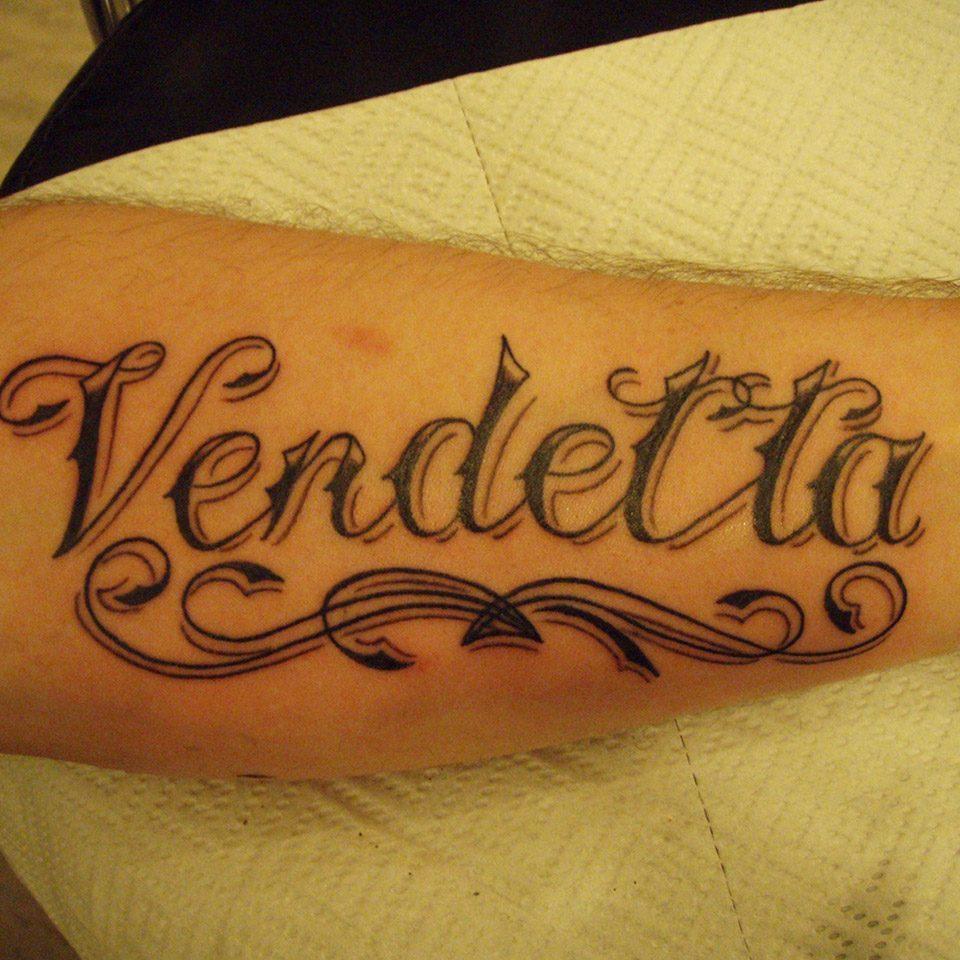 letters_ink_tattoo_bremen_09