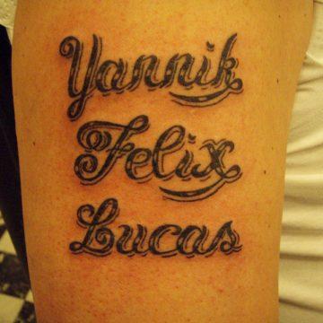 letters_ink_tattoo_bremen_10