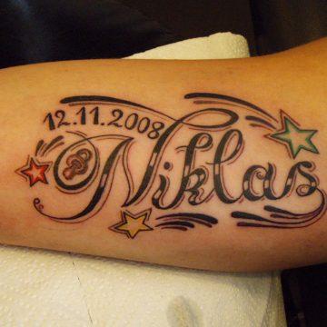 letters_ink_tattoo_bremen_12