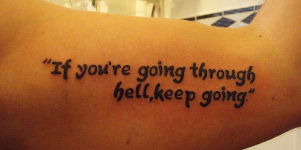 letters_ink_tattoo_bremen_14