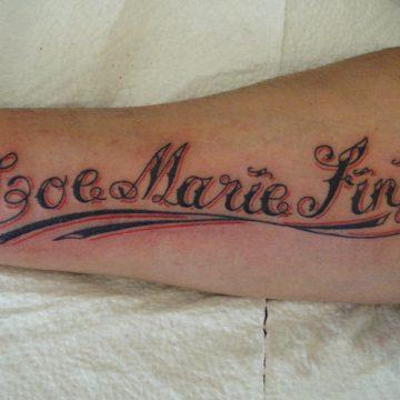 letters_ink_tattoo_bremen_16