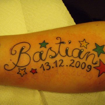 letters_ink_tattoo_bremen_17
