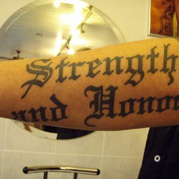letters_ink_tattoo_bremen_19