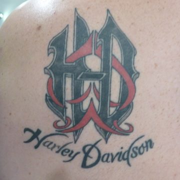 letters_ink_tattoo_bremen_22