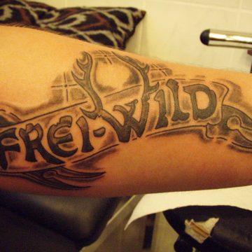 letters_ink_tattoo_bremen_25