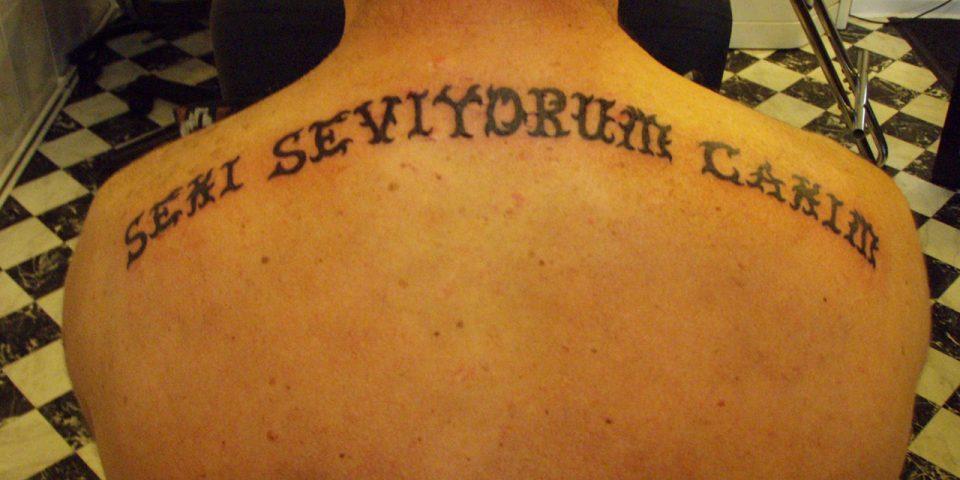 letters_ink_tattoo_bremen_26