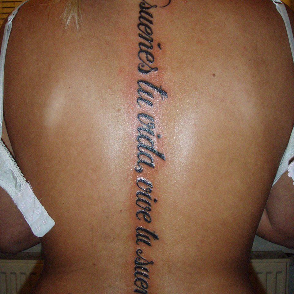 letters_ink_tattoo_bremen_29