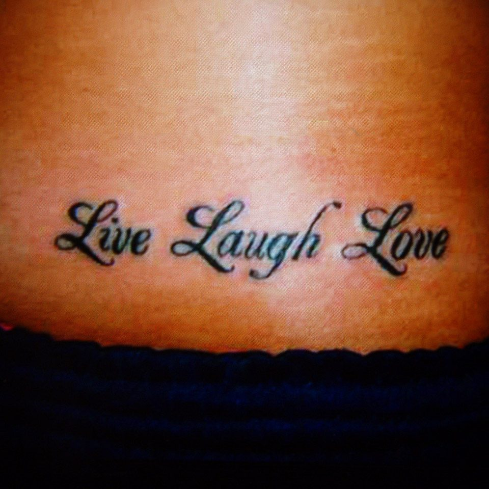 letters_ink_tattoo_bremen_31