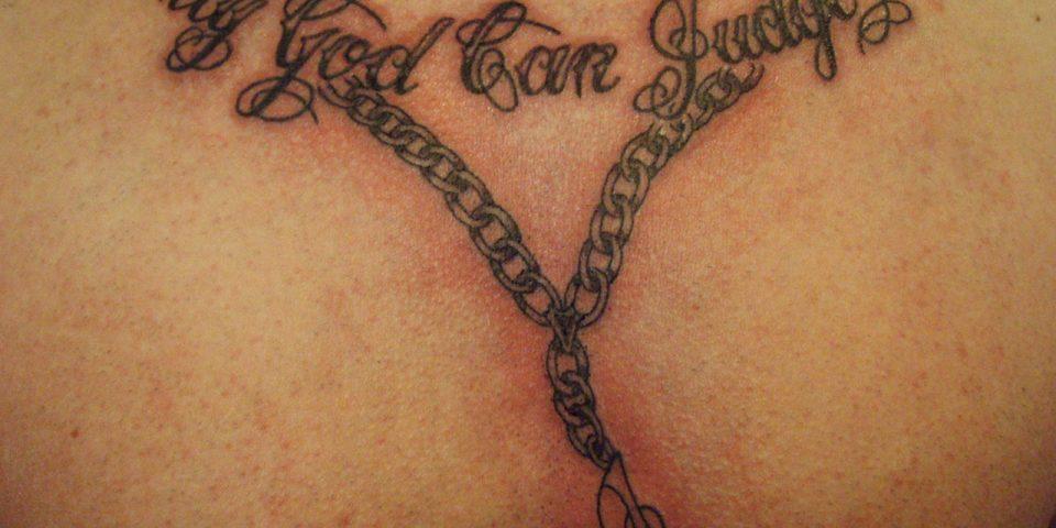 letters_ink_tattoo_bremen_32