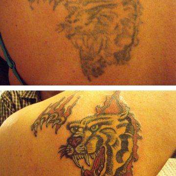 refreshing_ink_tattoo_bremen_01