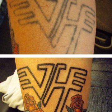 refreshing_ink_tattoo_bremen_03