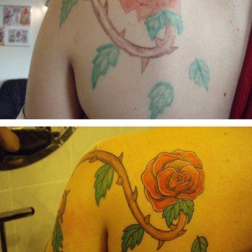 refreshing_ink_tattoo_bremen_05