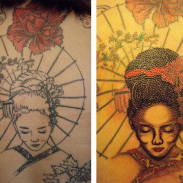 refreshing_ink_tattoo_bremen_06