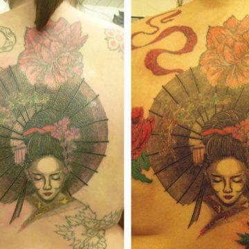 refreshing_ink_tattoo_bremen_07