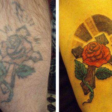 refreshing_ink_tattoo_bremen_08