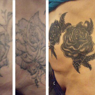 refreshing_ink_tattoo_bremen_09