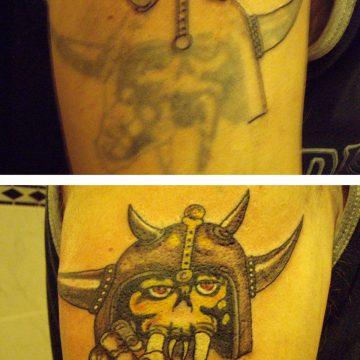 refreshing_ink_tattoo_bremen_10