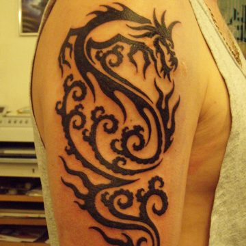 tribals_ink_tattoo_bremen_19