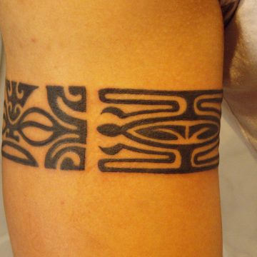tribals_ink_tattoo_bremen_28