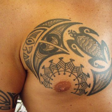 tribals_ink_tattoo_bremen_55